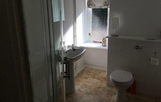 CB Bathroom 2